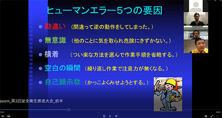 Photo2-resize.png