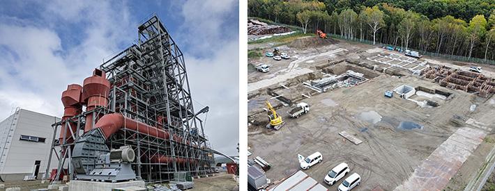 発電所現地写真2枚.jpg