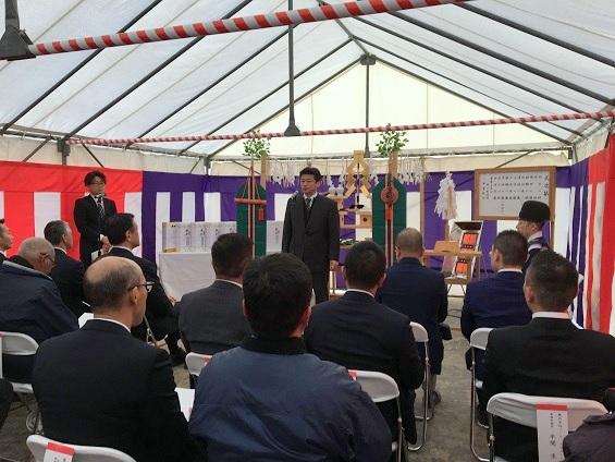 abashiri1-1_20171115.jpg